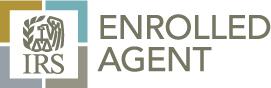 IRS_EA_Logo-Color