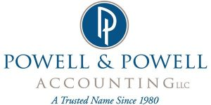Powell & Powell Accounting, LLC