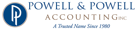 Powell & Powell Accounting, Inc.